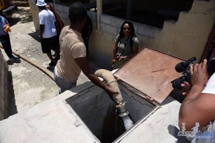 2016_Cliff_Avril_Haiti_Trip_25