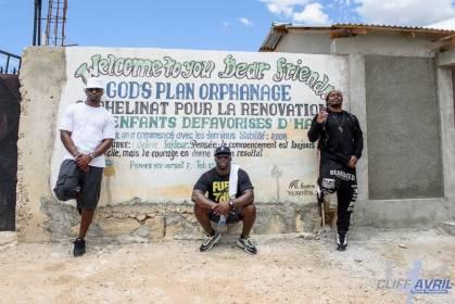 2016_Cliff_Avril_Haiti_Trip_33