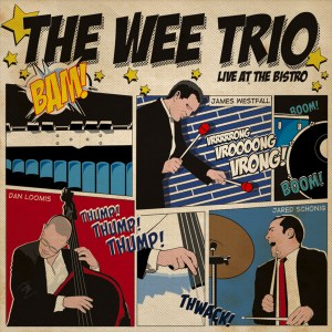 wee live cover_hi res