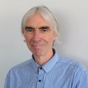 Phil Dowling MA