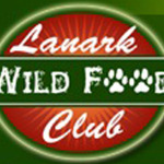 Wild Food Club