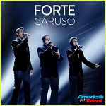 americas-got-talent-forte-releases-first-single-caruso