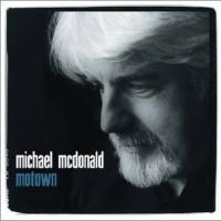 michael_mcdonlad
