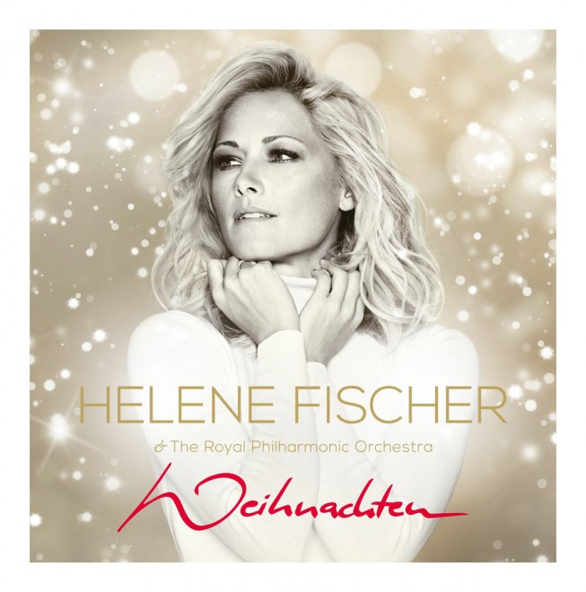 Helen Fischer