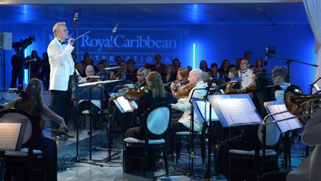 Royal_Caribbean_011