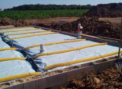 radon-odpady-zakladova-deska-odvetrani-kanalizace