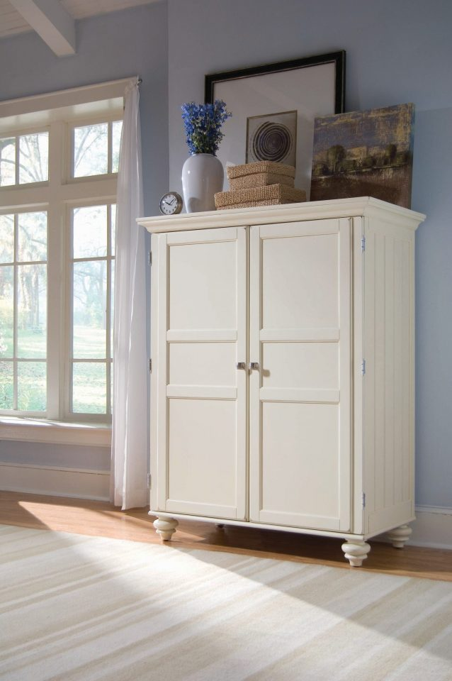 storage armoire bedroom cabinets