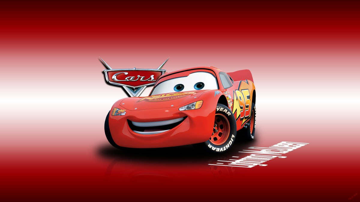 lightning mcqueen and mater clipart clipart suggest