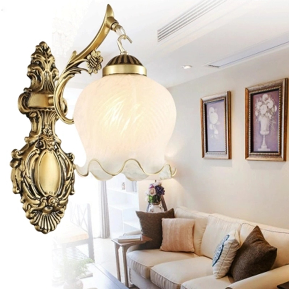 modern fashion bedroom wall lighting contemporary led