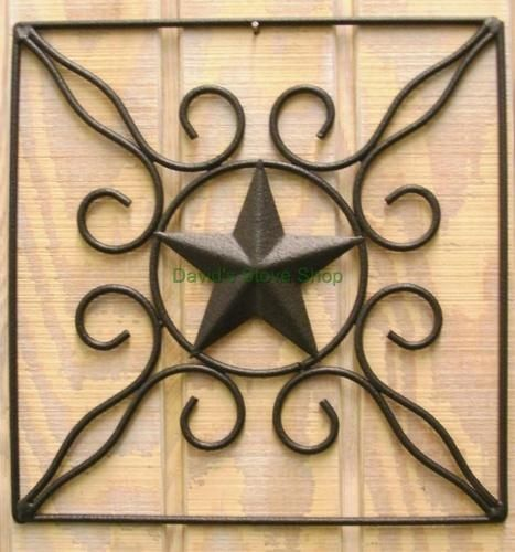 star wall decorations images texas star western wall