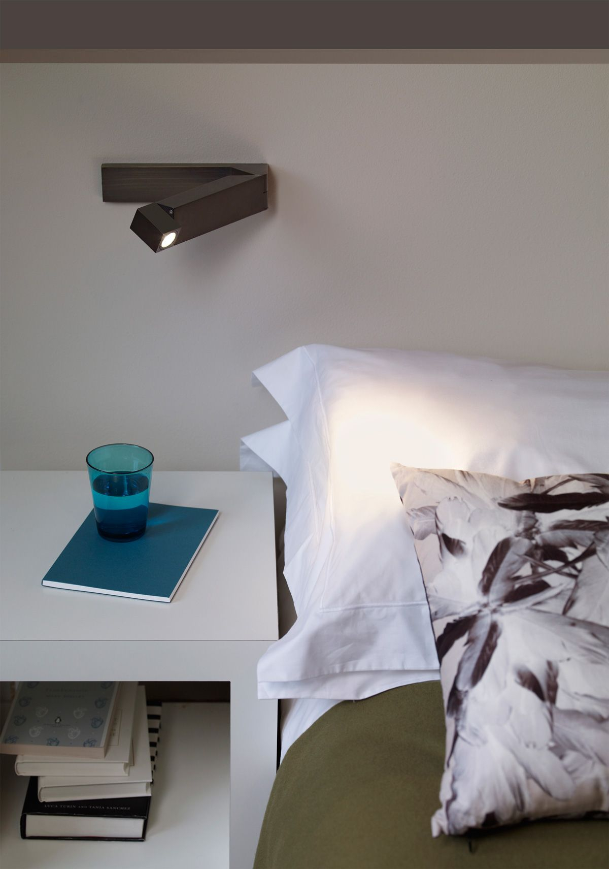 tosca interior wall light astro lighting with images