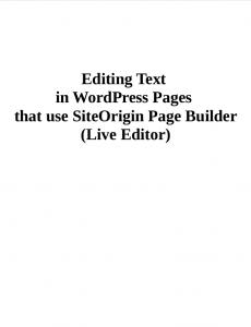 PageBuilderTextImage_Cover