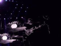 Eddie Van Halen Live