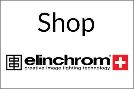 Nikon, Canon, Pentax, Fuji, Leica, Sigma Digital Cameras