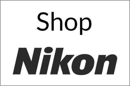 Nikon, Canon, Pentax, Fuji, Leica, Sony Digital Cameras