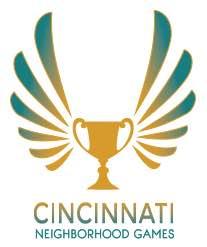 Neighborhood Games - Clifton Qualifiers #2 @ Mt. Storm Park   Cincinnati   Ohio   United States