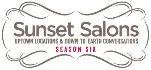 Sunset Salons: Urban Design & Planning @ Clifton Cultural Arts Center