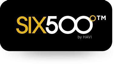 six500