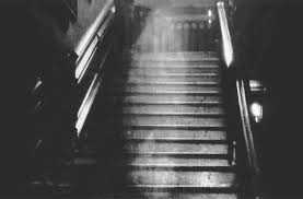 Famous Ghost Pictures