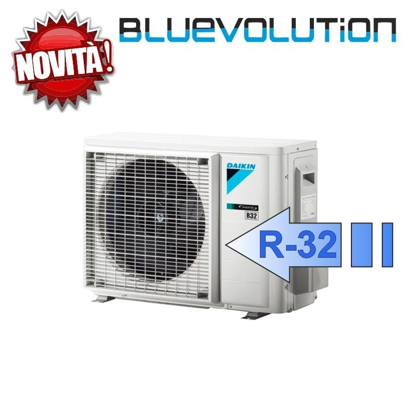 Daikin Climatizzatore Unit Esterna per MultiSplit DC Inverter MXM