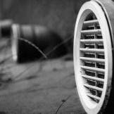ventilation-1743280_1920