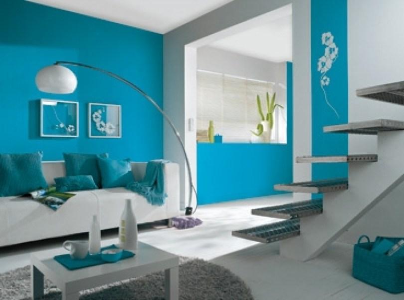 Gambar terkait kamar tidur minimalis