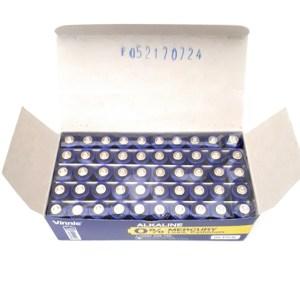 Caja 50 unidades pila 23A L1028 Vinnic