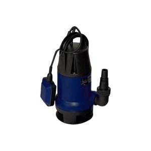 Bomba achique sumergible aguas sucias FX-752P