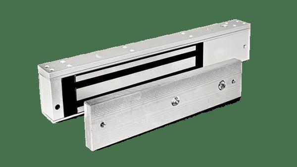 Cerradura eléctrica magnética EF380