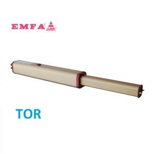 Emfa Tor 4 400 Motor hidraulico puerta batiente