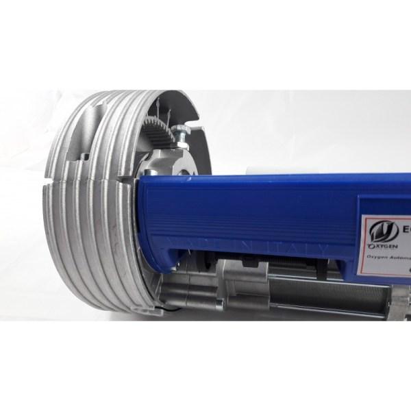EOS 200 EB 180kg Motor para puerta enrollable