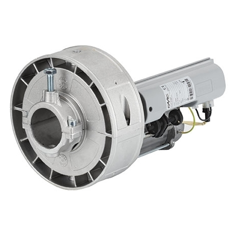 Faac RL200 reversible motor persiana metálica