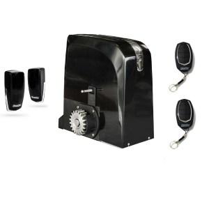 Kit Motorline Slide 1024 motor puerta corredera