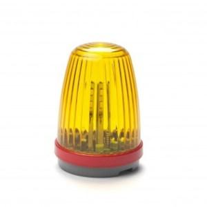 Erreka Lumi lámpara destellante led