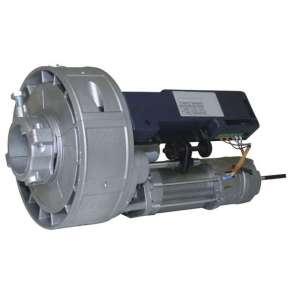 Clemsa AR 2581F Motor persiana metalica comercial
