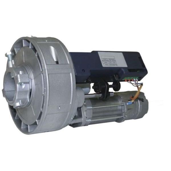 Clemsa AR 2581 Motor persiana metalica comercial