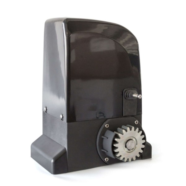 Kit Motorline OL1500 motor puerta corredera