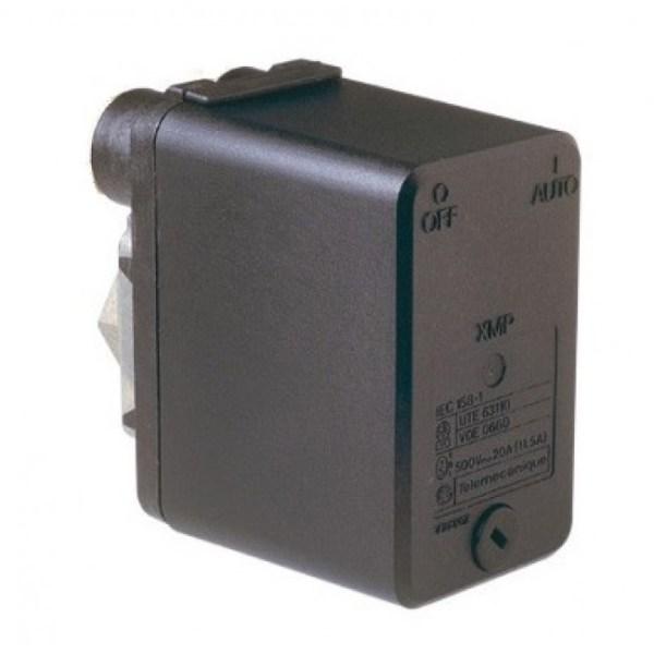 Presostato Telemecanique XMP-A12