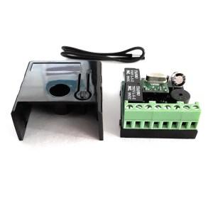RX2 Receptor universal mandos de garaje