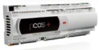 pCO5 Versione Extralarge