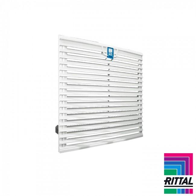 Ventiladores con filtro TopTherm Rittal SK 3243110 17853