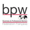 bpw_france_