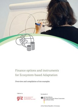 Technical Finance