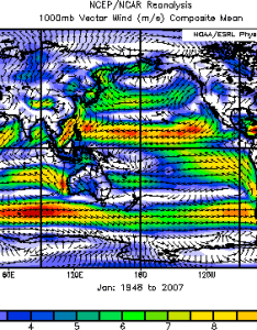 World wind vector map for january also climate maps rh charts