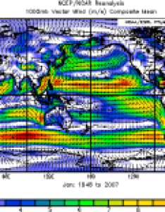 Thumbnail view of wind direction map also world climate maps rh charts