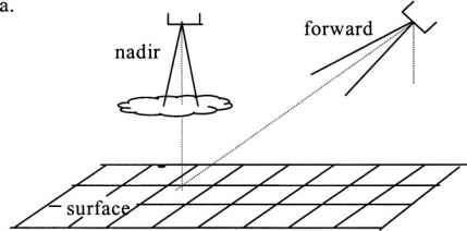 Diy Solar Water Heater Plans Solar Panel Plans wiring