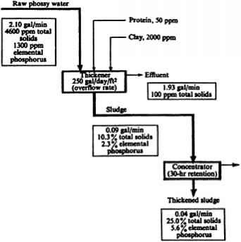 Phosphate Fertilizer Industry in Eastern Europe