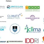Partners and Funders