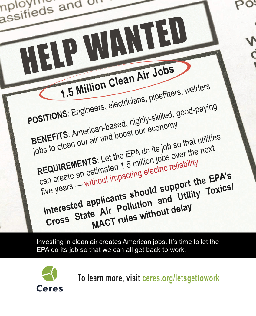 free help wanted ads in missouri city