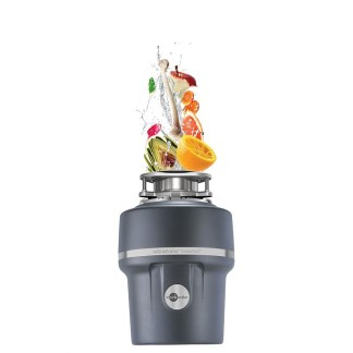 Waster Disposers